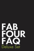 Fab Four FAQ Deluxe Set
