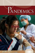 Pandemics (Essential Issues)