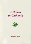 A Flower in Cathonia