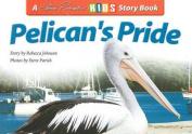 Pelican's Pride