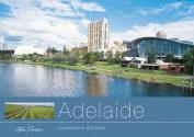 Adelaide: Panoramic Giftbook