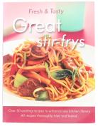 Great Stir-Frys