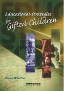 Educational Strategies for Gifted Children