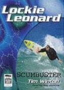 Lockie Leonard, Scumbuster [Audio]