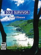 Sole Survivor: Soundrecording [Audio]