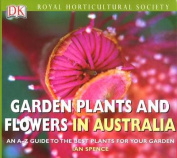 Royal Horticultural Society Garden Plants and Flowers in Australia