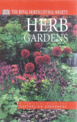 Herb Gardens : a Practical Guide for Australian Gardeners
