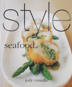 Style:Seafood