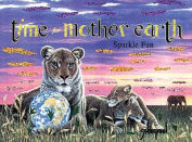Time for Mother Earth