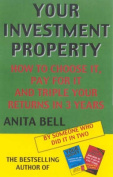 Your Investment Property