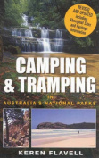 Camping and Tramping in Australia's National Parks