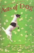 Acts of Dog