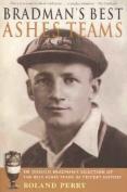 Bradman's Best Ashes Teams