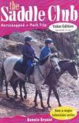 Saddle Club Bindup 09