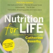 Nutrition for Life - 20th Anniversary Ed