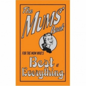 The Mums' Book