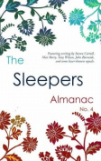The Sleepers Almanac 2008