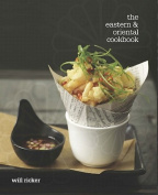 The Eastern & Oriental Cookbook