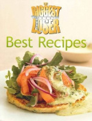 The Biggest Loser Best Recipes
