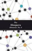 The Sleepers Almanac No 6