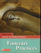 Heinemann Ancient and Medieval History