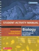 Biology: A Contextual Approach