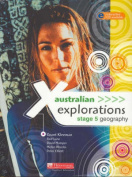 Australian Explorations