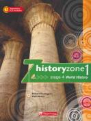 History Zone 1