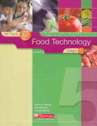 HI Tech Food Technology Stage 5