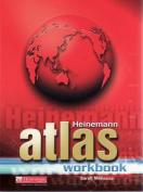 Heinemann Atlas