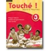 Touche ! 3 Workbook