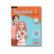 Touche! 5/6