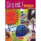 Ca Y Est: Student Pack