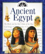 Ancient Egypt (Discoveries)