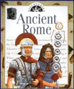 Ancient Rome (Discoveries)
