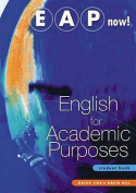 EAP Now! Students Book