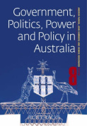 Government Politics Power and Policy