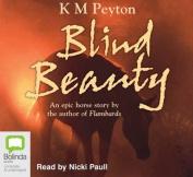 Blind Beauty [Audio]