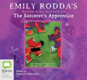 The Sorcerer's Apprentice  [Audio]