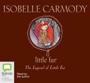 Little Fur  [Audio]