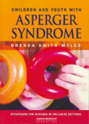Children and Youth with Asperger Syndrome