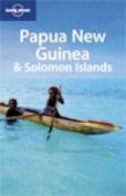 Papua New Guinea and Solomon Islands