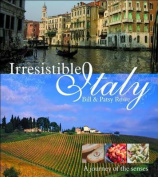 Irresistible Italy