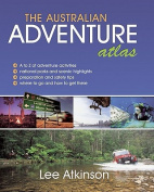 The Australian Adventure Atlas