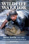 Wildlife Warrior