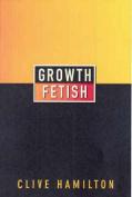 Growth Fetish