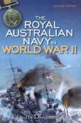 The Royal Australian Navy in World War II