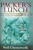 Packer'S Lunch
