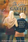 The Glory Garage