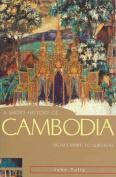 A Short History of Cambodia